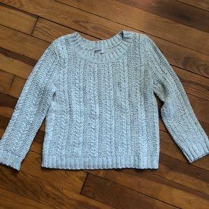 Arizona Jean Company Sweater